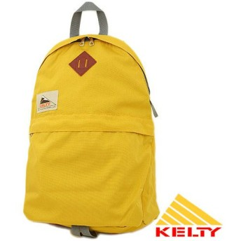 ケルティ KELTY バッグ バックパック デイパック  アップ! MS 2591974