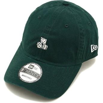 NEWERA ニューエラ キャップ New Era 9TWENTY Symbol Cloth Strap シンボル クロスストラップ ベースボールキャップ 帽子 11474934 FW17
