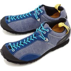 グラミチ フットウェア GRAMICCI FOOTWEAR ガブロ ヘンプ コンフォートシューズ NAVY HEMP (GR00015004NVHP SS15)