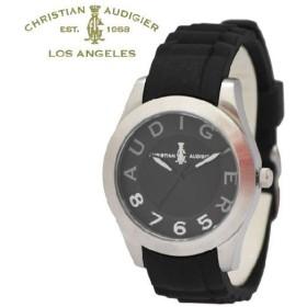 Christian Audigier (クリスチャンオードジェー) 時計 腕時計SWI-630
