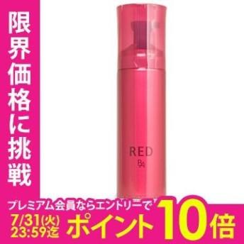 POLA ポーラ RED B.A スムージングセラム 60g cs 【nasst】