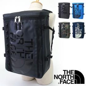 【10%OFF】ザ・ノースフェイス リュック THE NORTH FACE BCヒューズボックス BC Fuse Box ノースフェイス バッグ [NM81357]