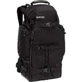バートン BURTON バックパック リュック F-STOP PACK TRUE BLACK