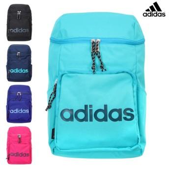 adidas<アディダス> リュックサック <デイパック> ティーダ 18L 5カラー 54403-ace