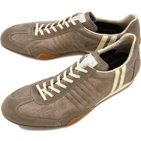 パトリック PATRICK スニーカー メンズ レディース 靴 ピトーネ・ジェット GRY  527134 SS15
