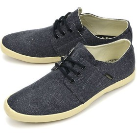GRAVIS グラビス スニーカー THE WITHS MNS ザ ウィズ メンズ BLACK(268907 SS12)