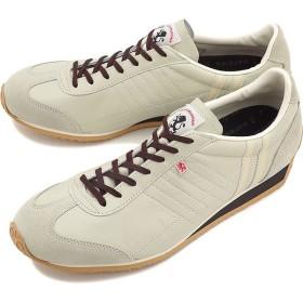 パトリック PATRICK スニーカー メンズ レディース 靴 アイリス CRM  23270 FW15