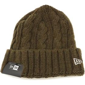 NEWERA ニューエラ New Era Low Gauge Cuff Knit Wool Blend ローゲージ カフニット ウールブレンド ニットキャップ ニット帽 11474408 FW17 メール便対応
