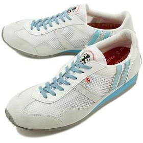 PATRICK パトリック スニーカー 靴 クール・スタジアム W/SX 27250