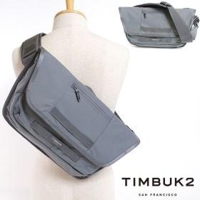 TIMBUK2 ティンバック2 メッセンジャーバッグ Catapult Sling カタパルトスリング ショルダーバッグ Gunmetal  1704-3-2003 SS17