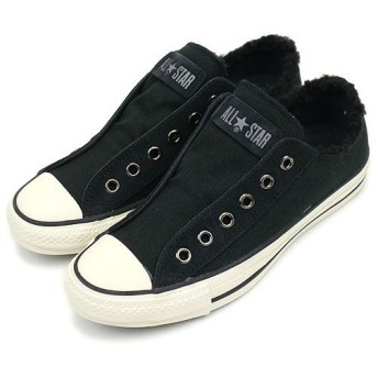 CONVERSE コンバース スニーカー ALL STAR SLIP BOA OX 3216389