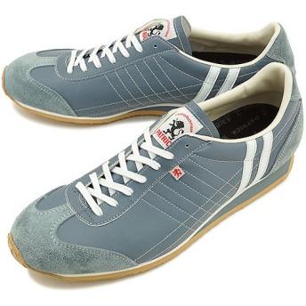 パトリック PATRICK スニーカー メンズ レディース 靴 アイリス ASH  23654 SS14