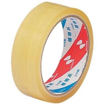 セロテープ 産業用 ニチバン No.405 15mm×70m