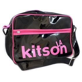 KITSON キットソン ショルダーバッグ KHB0544