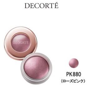 コーセー コスメデコルテ アイグロウ ジェム PK880- 定形外送料無料 -