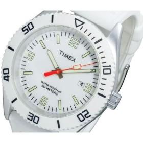 タイメックス TIMEX クオーツ メンズ 腕時計 T2N533
