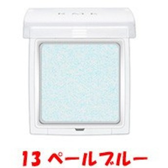RMK インジーニアス パウダーアイズ N 13 ペールブルー - 定形外送料無料 -wp