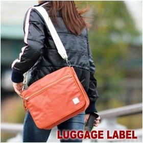 吉田カバン ラゲッジレーベル LUGGAGE LABEL 2wayショルダーバッグ LINER NEO ライナーネオ 971-05726