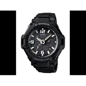 カシオ CASIO Gショック G-SHOCK 腕時計 GW-4000D-1AJF