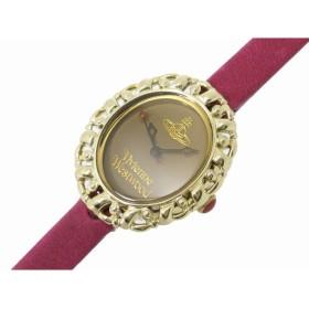 ヴィヴィアン ウエストウッド vivienne westwood 腕時計 vv005smby