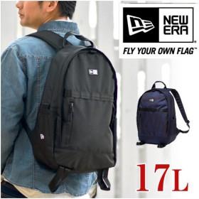 ニューエラ NEWERA リュックサック リュック デイパック バックパック 大容量 Daypack