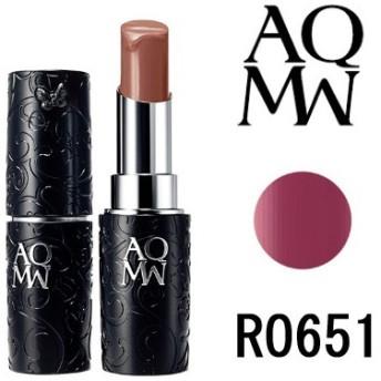 AQ MW ルージュ グロウ RO651 3g コーセー コスメデコルテ - 定形外送料無料 -wp