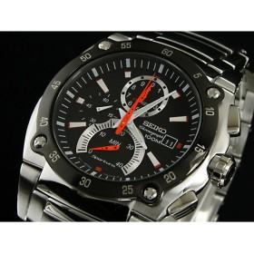 セイコー SEIKO スポーチュラ SPORTURA 腕時計 SPC001