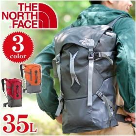 ザ・ノースフェイス THE NORTH FACE リュックサック TECHNICAL PACKS CINDER PACK 32 nm61402