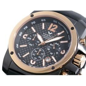 VICEROY バーセロイ 腕時計 XXL VC-43639-90