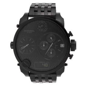 diesel ディーゼルdz7214 メンズ 腕時計