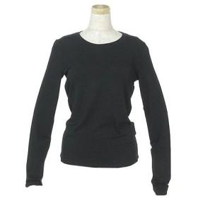 マックスマーラ ウィークエンド maxmara weekend tシャツ 82 genere bk