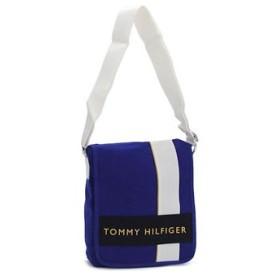 TOMMY HILFIGER トミーヒルフィガー HARBOUR POINT II CAMERA BAG L500109