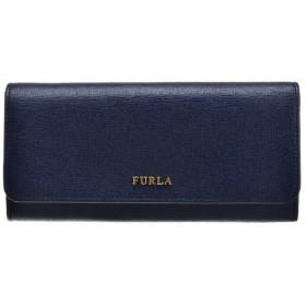 フルラ FURLA 財布 サイフ さいふ 二つ折り長財布 BABYLON XL BIFOLD PN84 B30 DRS