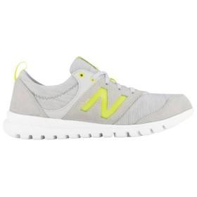 newbalance ニューバランス walking シューズ wl315gyjd fitness walking アウトドア・ウォーキング 14ls