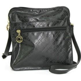 ゲラルディーニ GHERARDINI バッグ 斜めがけ 2220 borse bags SOFTY BASIC black