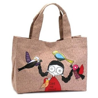 marc by marc jacobs マークバイマークジェイコブス トートバッグ miss mark tote m303134