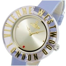 ヴィヴィアン ウエストウッド vivienne westwood クオーツ レディース 腕時計 vv032pp