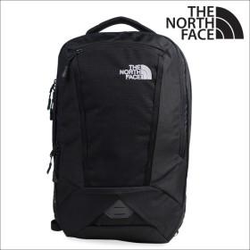 ノースフェイス リュック THE NORTH FACE メンズ レディース バックパック MICROBYTE NF00CHK5 ブラック