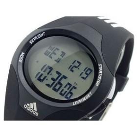 アディダス adidas 腕時計 adp6005 ブラック