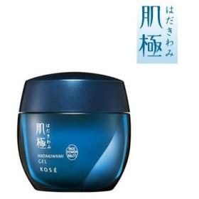 コーセー 肌極 化粧液 ジェル 40g - 定形外送料無料 -wp