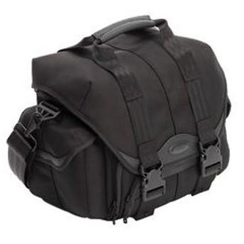 TENBA ブラック・ラベル_ショルダーバッグタイプ(小サイズ) 638-444 カメラバッグ