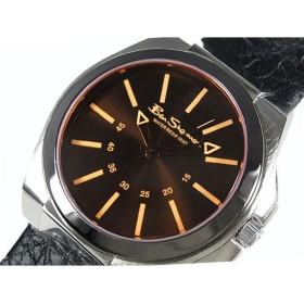 ベンシャーマン Ben Sherman 腕時計 メンズ R73103