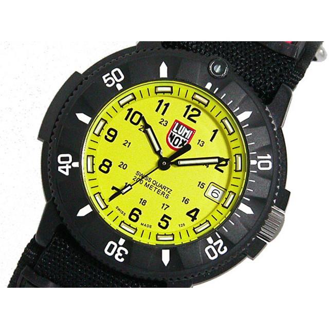 b2c7d0a0af ルミノックス LUMINOX ネイビーシールズ 腕時計 3905.m 通販 LINE ...
