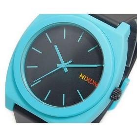 ニクソン NIXON タイムテラーP TIME TELLER P クオーツ 腕時計 ユニセックス A119-1060