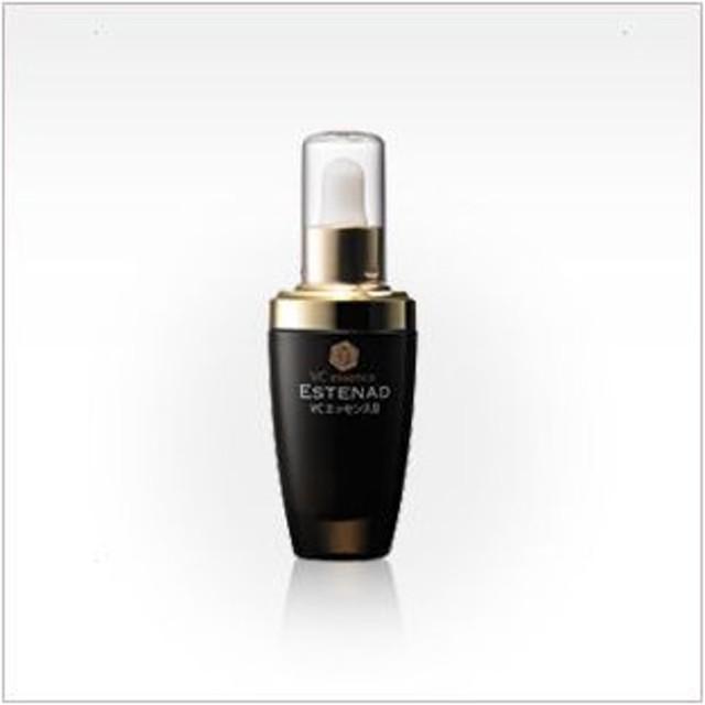エステナードVCエッセンス 美容液 ビタミンC誘導体 ヒアルロン酸3種配合