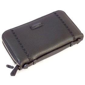 ヤマモトカンサイ 財布 MJ4507-10