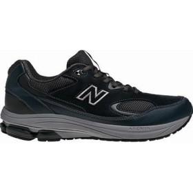 newbalance ニューバランス walking シューズ mw1501nv2e アウトドア・ウォーキング 13ss