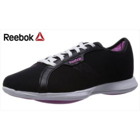 リーボック Reebok EASYTONE 2.0 ロマンス ブラック/ウルトラベリー/ホワイト