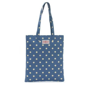 CATH KIDSTON FASHION BOOKBAG COTTON 361552