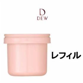 カネボウ DEW クリーム レフィル グリーンフローラルの香り 30g 取り寄せ商品 - 定形外送料無料 -wp